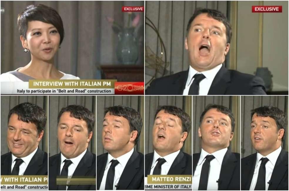 intervista-di-renzi-alla-tv-cinese-832204.jpg