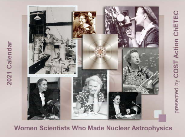 womeninscience.png