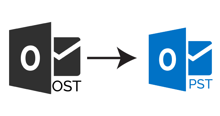 How-to-Convert-OST-to-PST-with-an-Easy-Way-copy.png