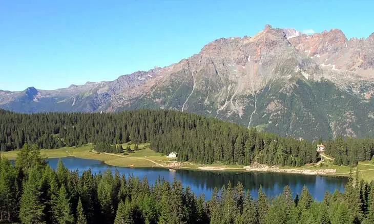 LagoPalu.jpg