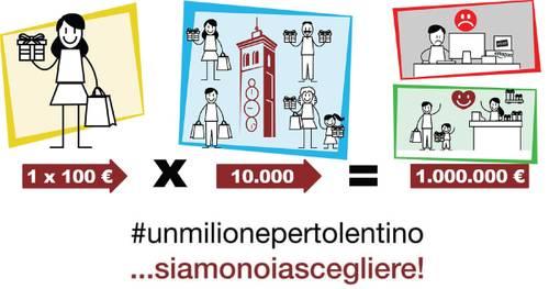 cartone_shop_tolentino-500.jpg