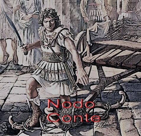 Alessandro-Magno-taglia-il-nodo-gordiano-illustrazione.jpg