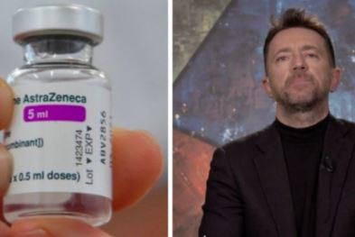 scanzi vaccino.JPG