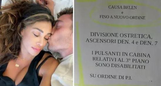 belencartello1.JPG